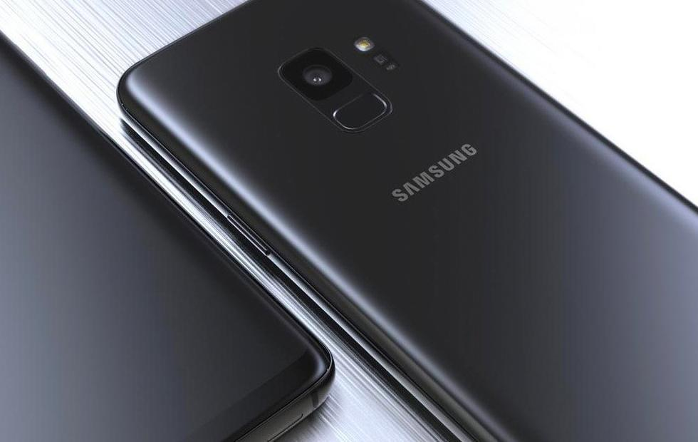 Galaxy S9 Release Date Tip, plus specs in full effect