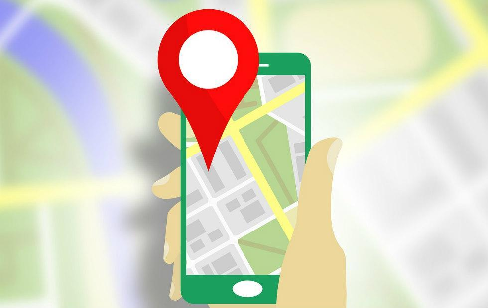 Google Maps bans business reviews left by former employees
