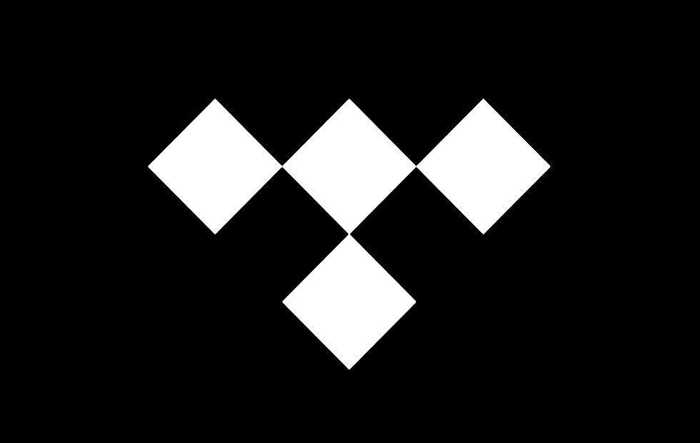 Best music app this week: Tidal (it's free)