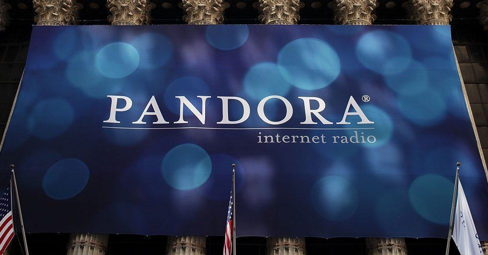 You can get Pandora Premium on-demand music free: Here's how