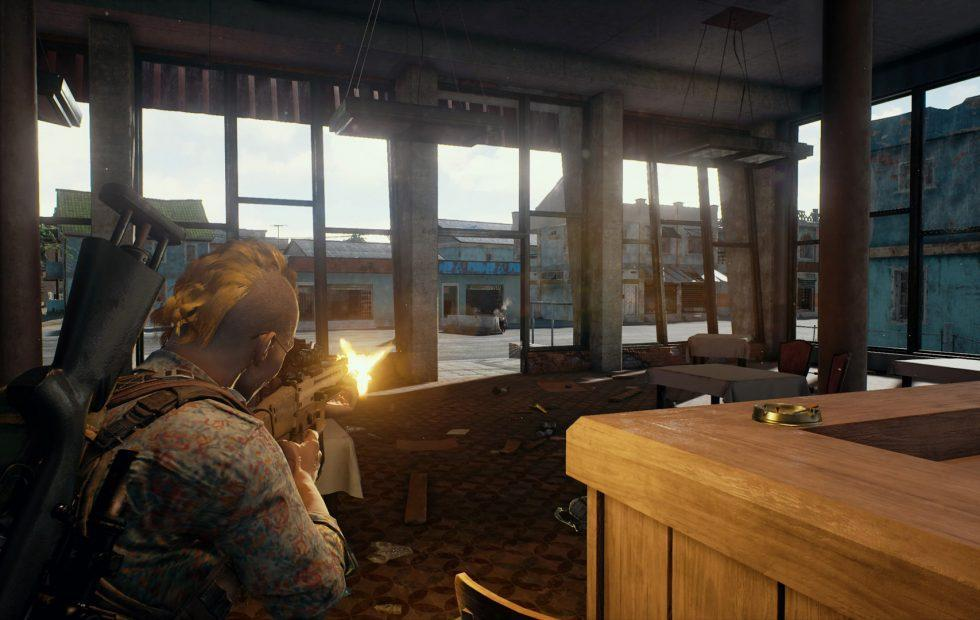 PUBG Xbox One deal bundles a second game, but act fast