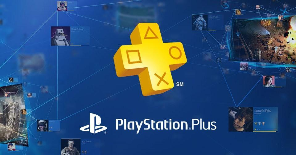 This PlayStation Plus 1-year subscription deal is under $40