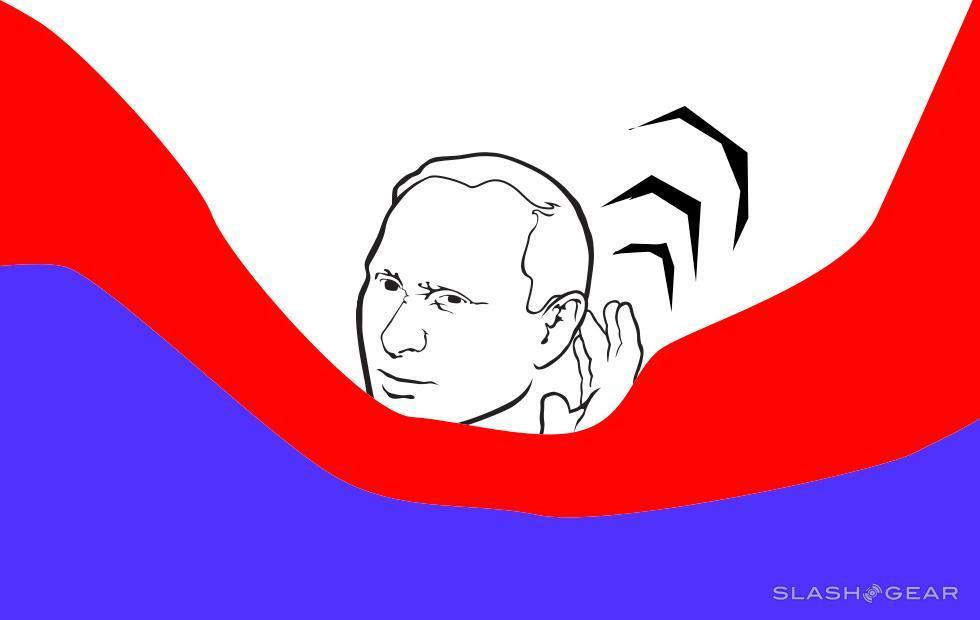 Putin web watch makes election-meddling playbook public