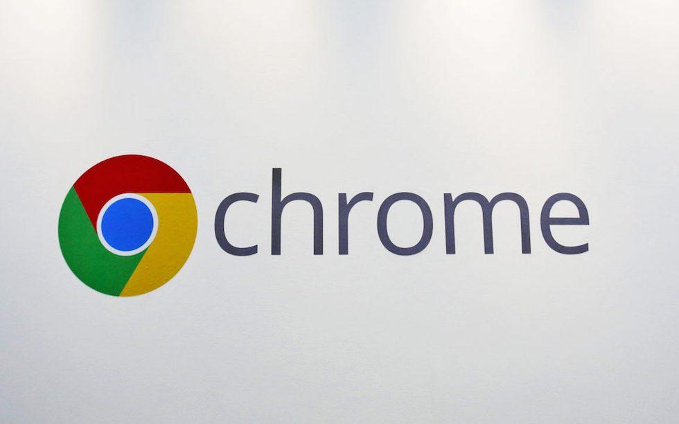 Chrome ad blocker goes live in February