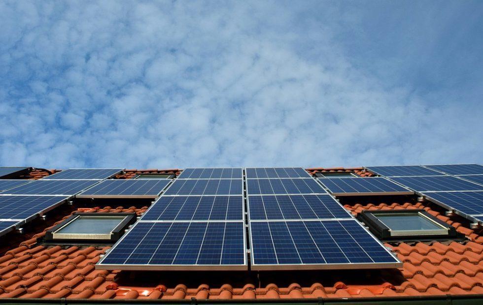 Tesla blamed for solar sales slide