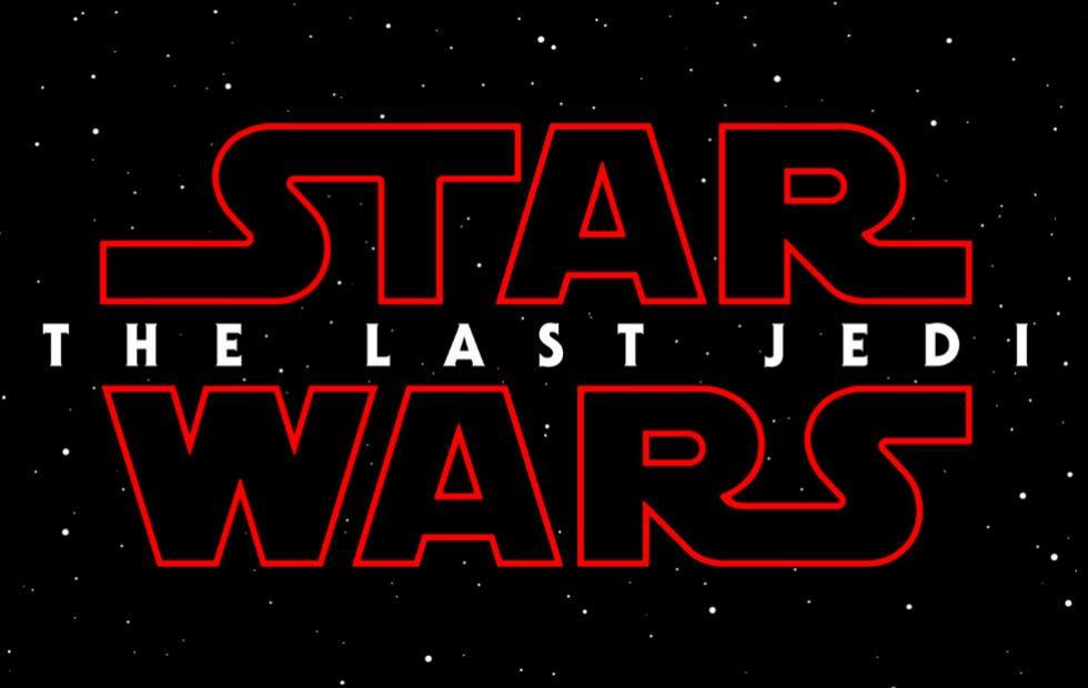 Star Wars: The Last Jedi will be screened on the ISS