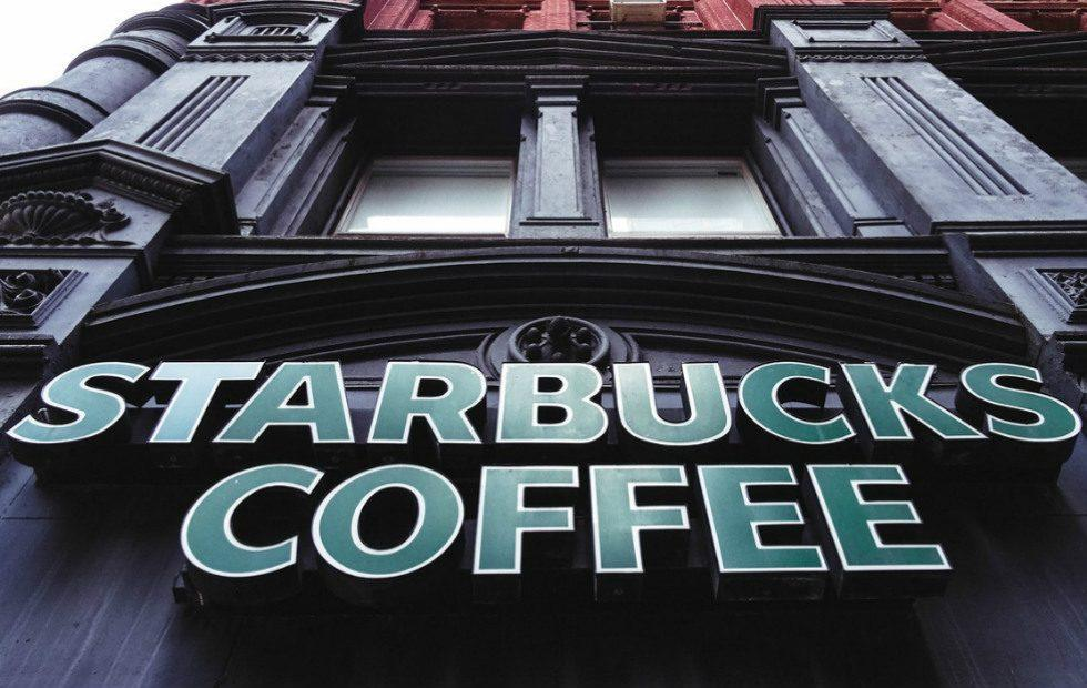 Starbucks store's WiFi hijacked laptops to mine cryptocurrency