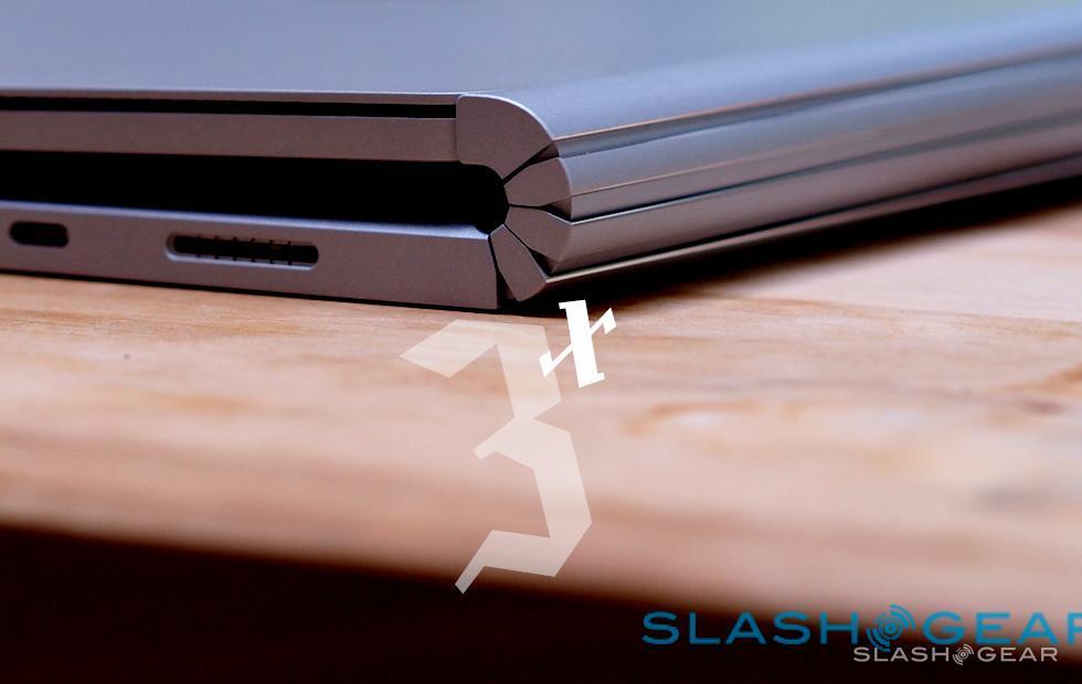 Samsung Galaxy X: 3 ways this folding display phone could flex