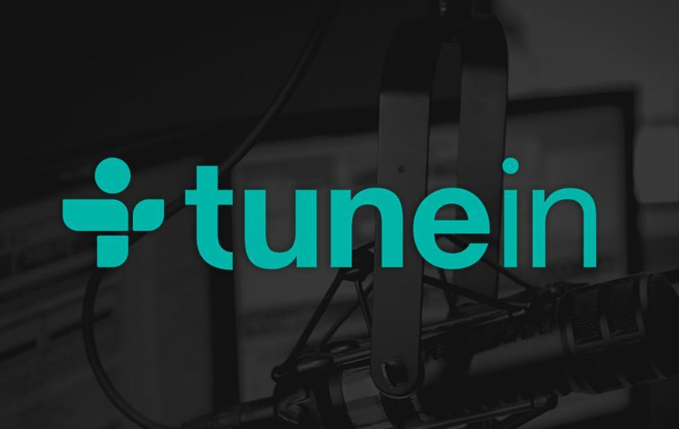 TuneIn Premium unlimited audiobook plan will end next month