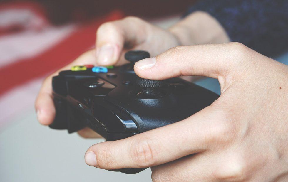 Teen claims he spent $10,000 on video game microtransactions