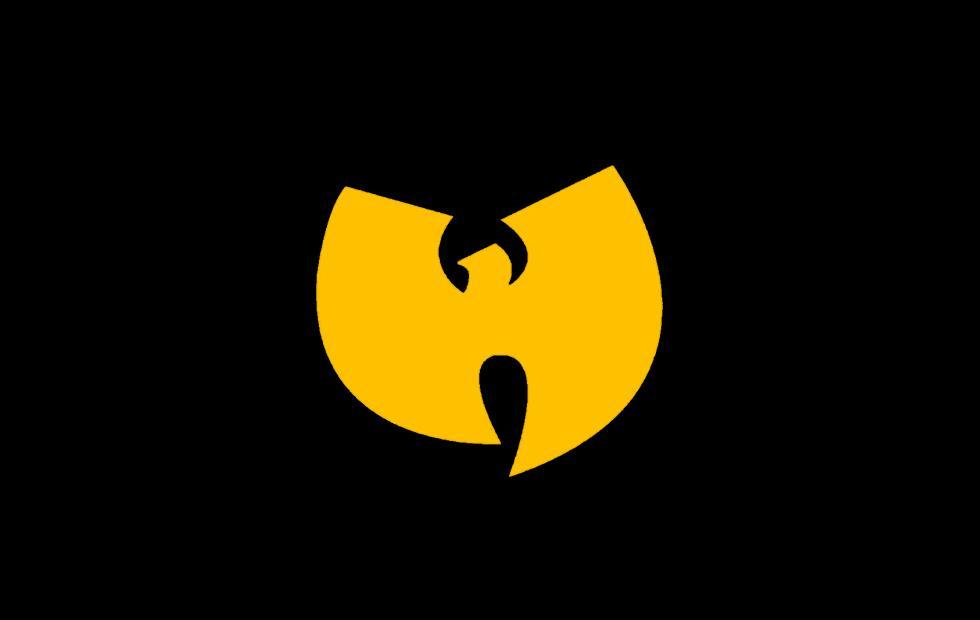 Prosecutors demand Martin Shkreli relinquish the Wu-Tang album