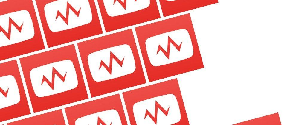 YouTube Remix on-demand music Spotify rival leaks