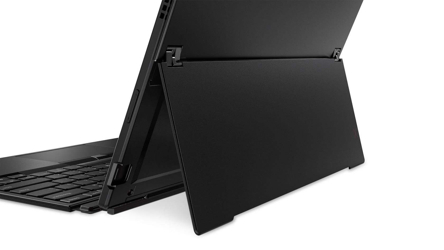 Thinkpad X1 Carbon 3rd Generation Screen