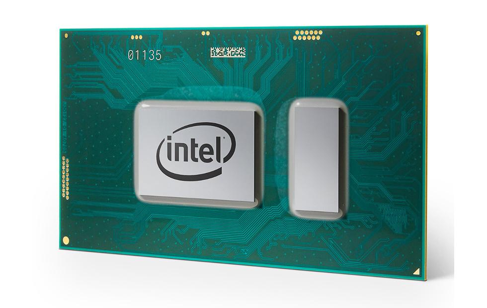 Intel chips have a severe security flaw and the fix isn't good