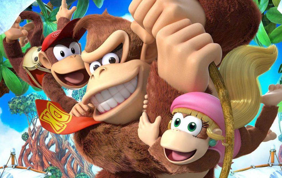 Nintendo Switch needs these 5 Wii U games next