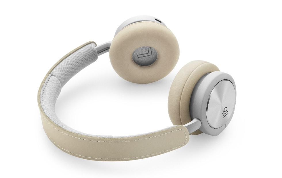 Beoplay H8i, H9i headphones unveiled: ANC, 18+ hour playback, luxury designs