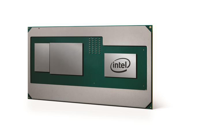 Intel AMD processor details leak: Kaby Lake likely