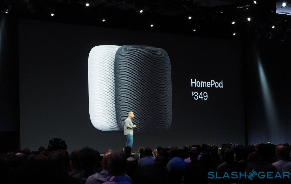 This is how the HomePod will win according to Tim Cook