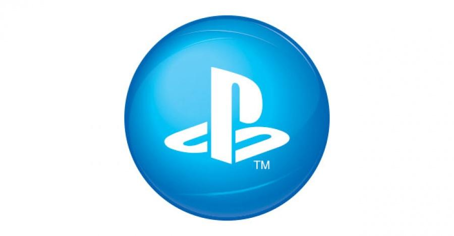 PSN is down for the second time this week [Update]