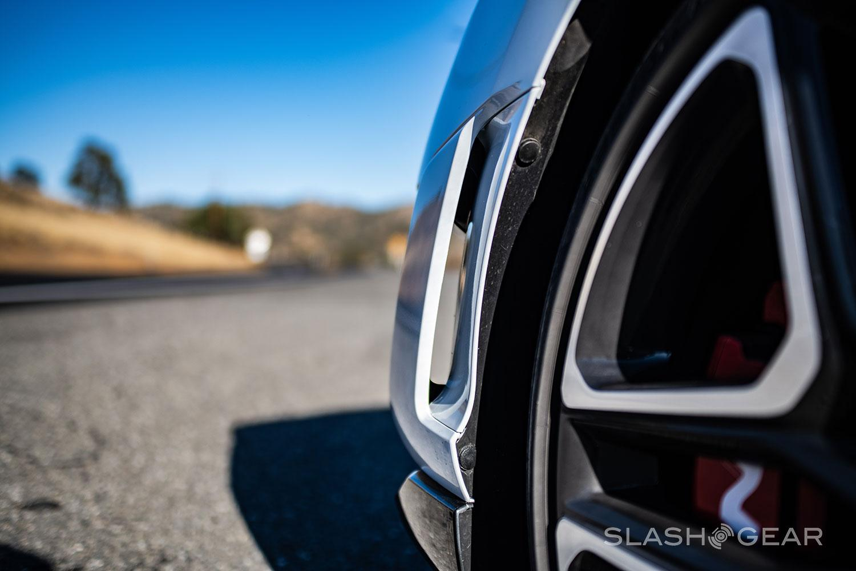 2019 Hyundai Veloster N Turbo First Drive: Unleashing the