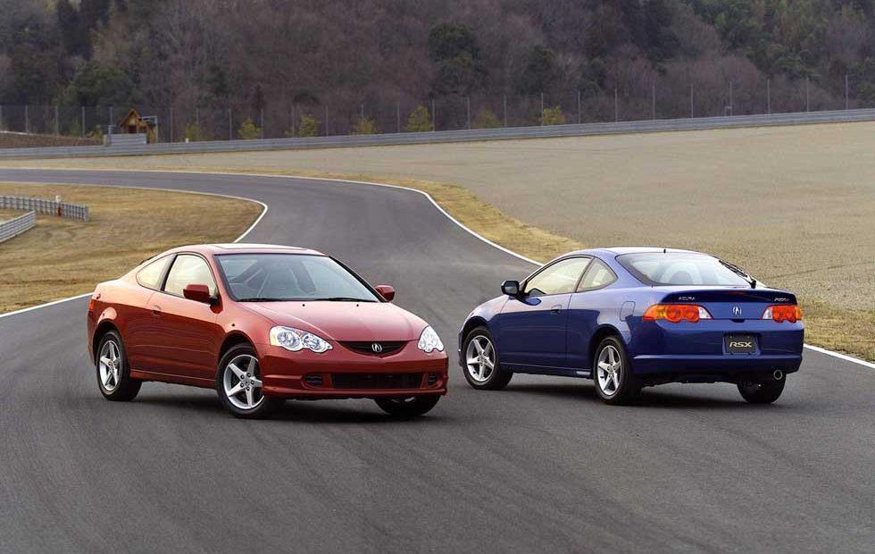 Acura to bring back Type-S performance variant in coming years