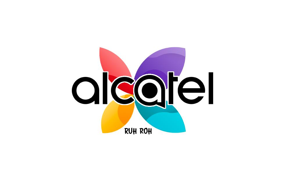 Alcatel apps just went adware on us