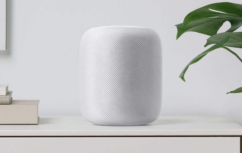 As HomePod preorders open, 3 facts to remember