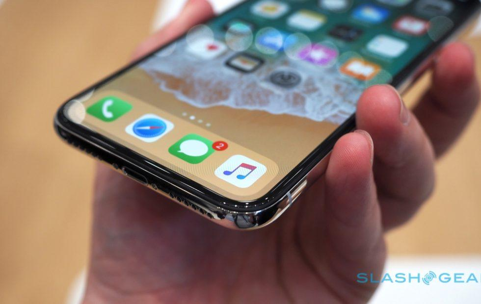 iPhone 6.1-inch sacrifices detailed to undercut iPhone X 2018