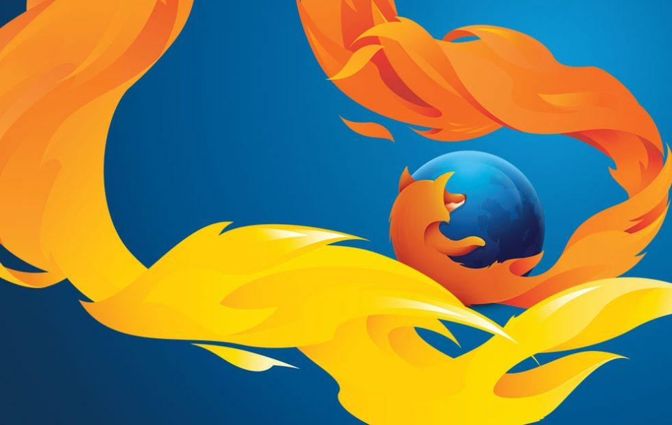 Meltdown and Spectre reveal Firefox passwords