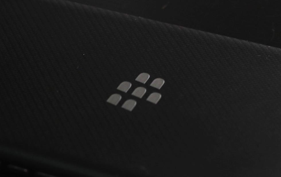 BlackBerry Jarvis automotive software security scanning platform unveiled