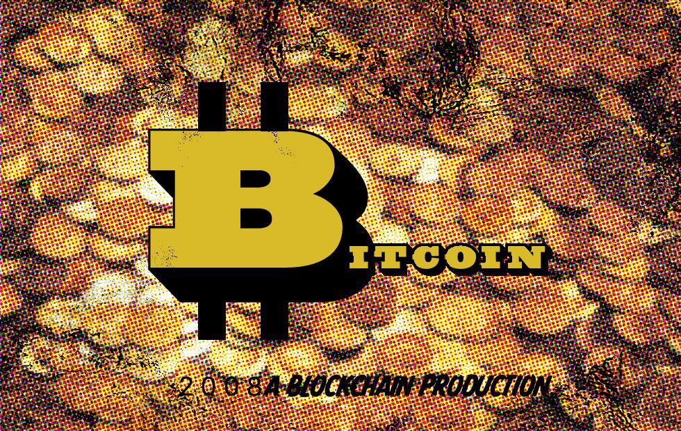 Bitcoin Price News Intensifies South Korea Good India Bad Slashgear