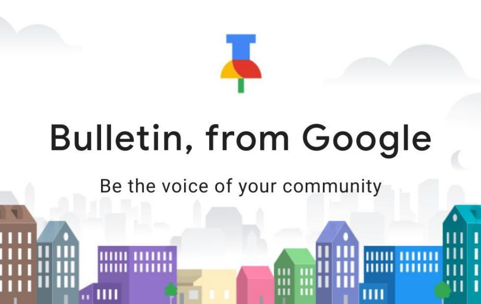 Google Bulletin puts local stories in the spotlight