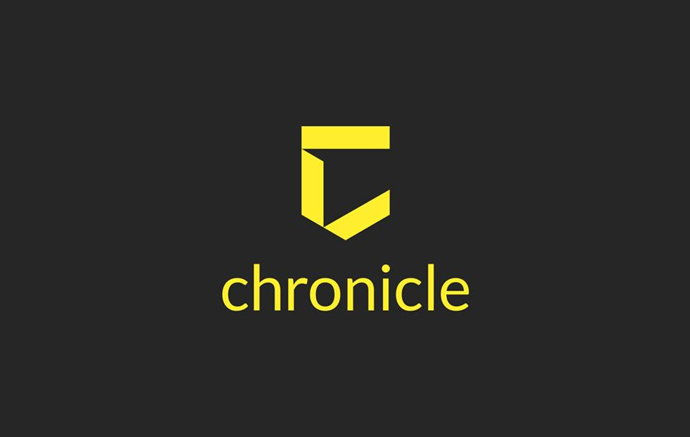 Alphabet's X just birthed Chronicle, and it wants to fix cybersecurity