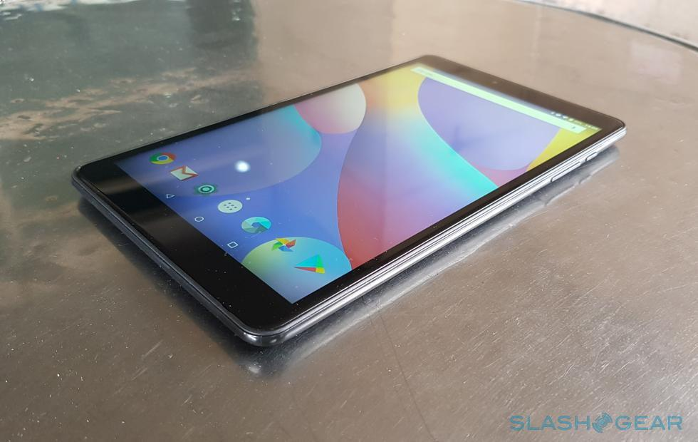 Chuwi Hi9 Android Tablet Review