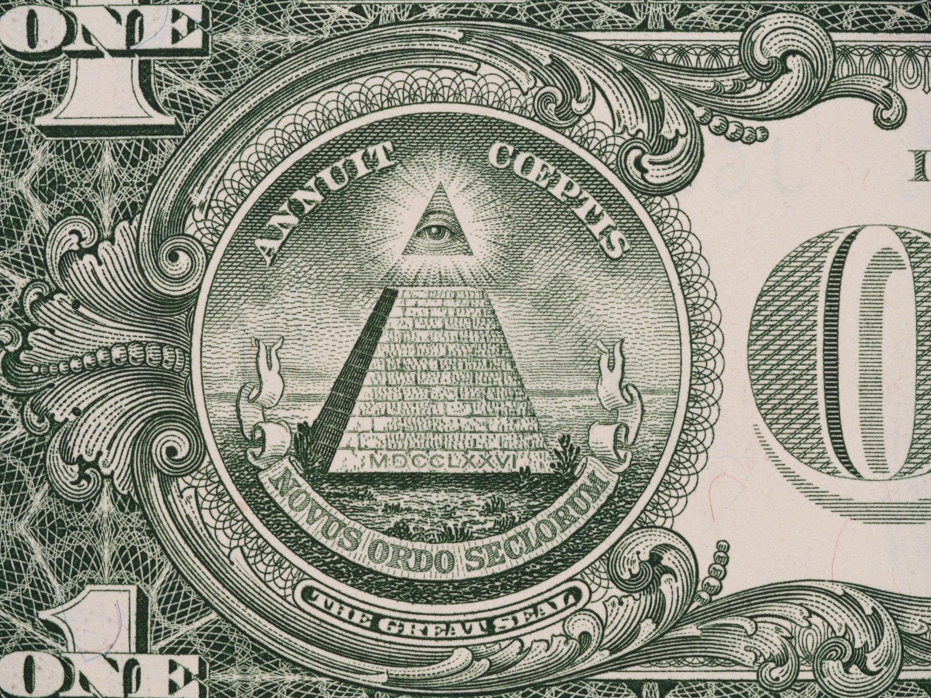 cumpărați bitcoin cu wells fargo