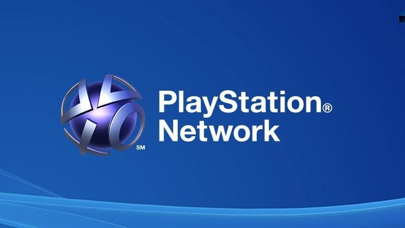 PlayStation Network down in some areas right now
