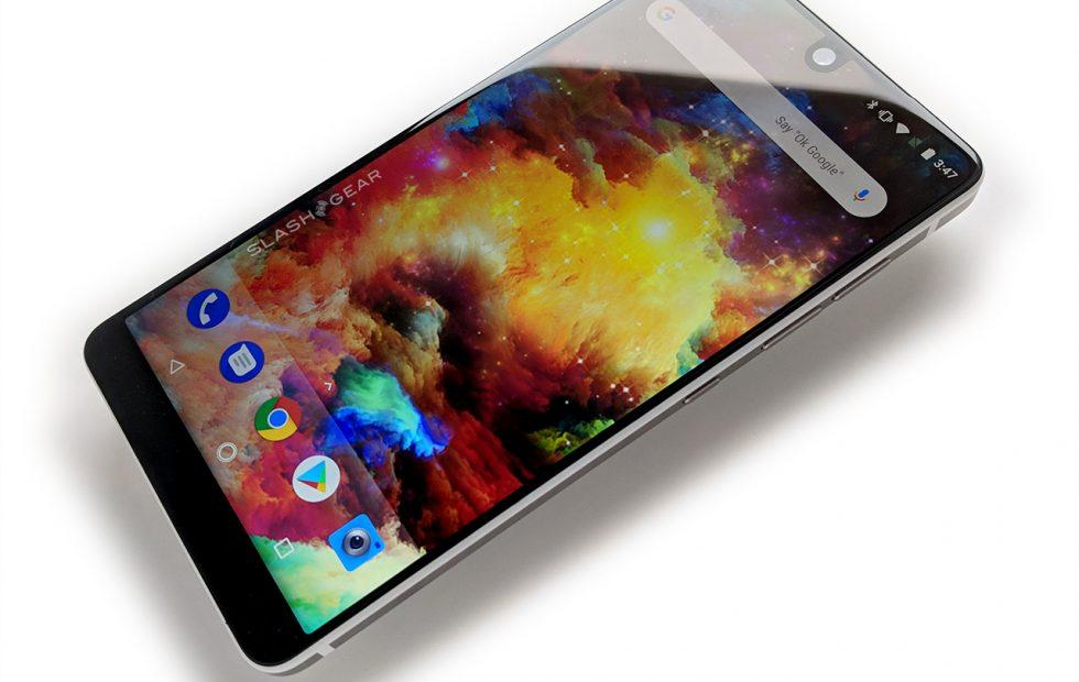 Essential Phone price just dropped again