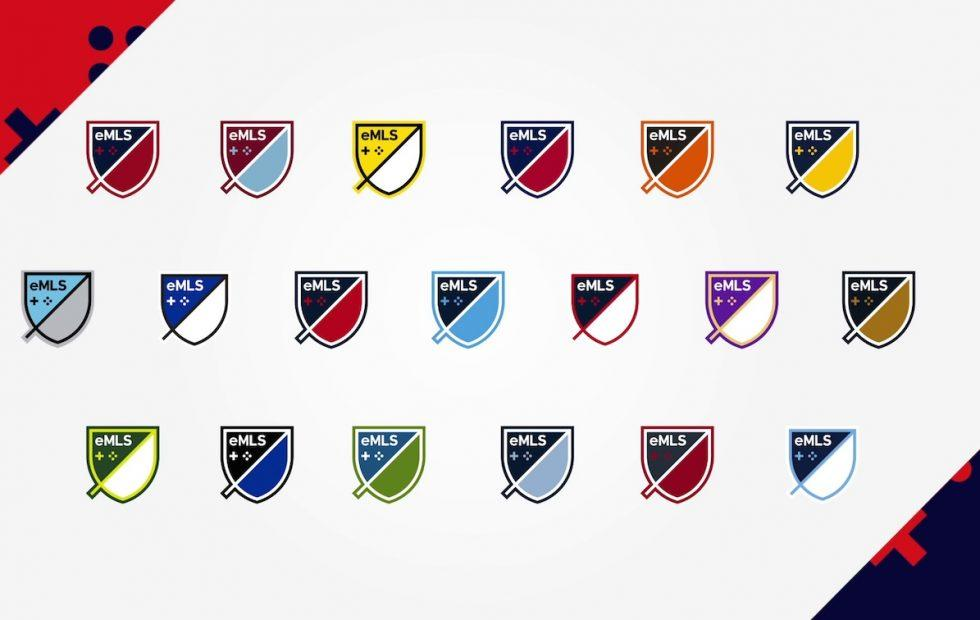 Major League Soccer launches own esports league for FIFA 18 World Cup