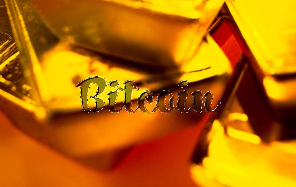 Bitcoin VS GBTC stock price today: What's the deal ...