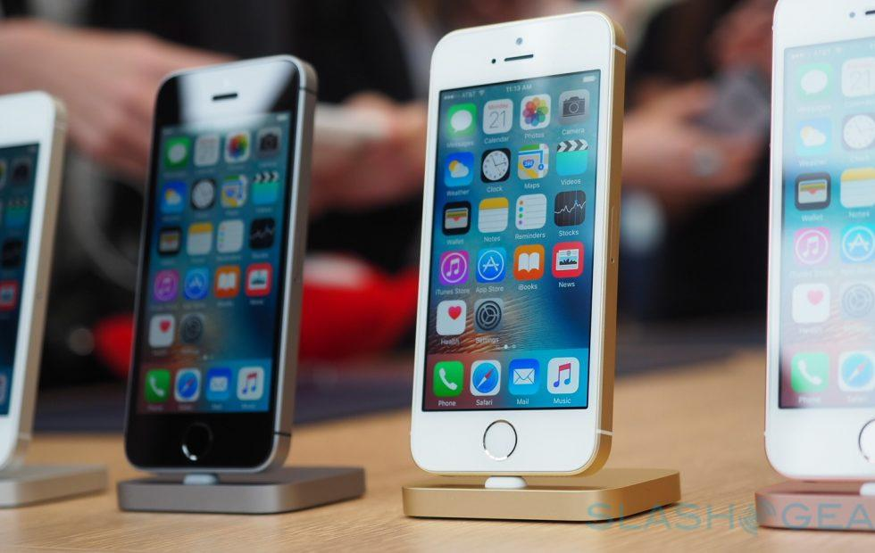 iPhone SE 2 wireless charging unlikely says contrary analyst