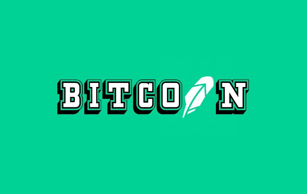 Stock app Robinhood adds no-fee Bitcoin trading