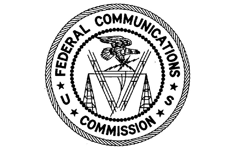 FCC proposes $500m funding to speed up rural broadband rollout