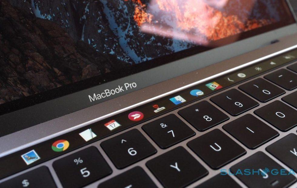 2018 Apple roadmap leak tips more custom Mac chips