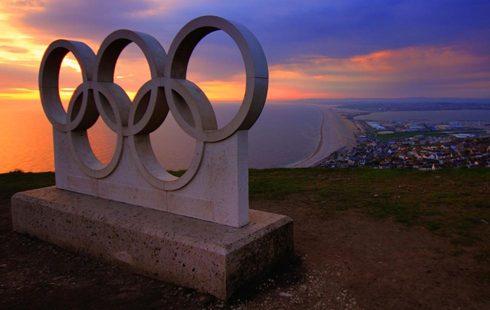 2018 Winter Olympic Games Preview launches on Netflix: It'll disappear on Feb 25