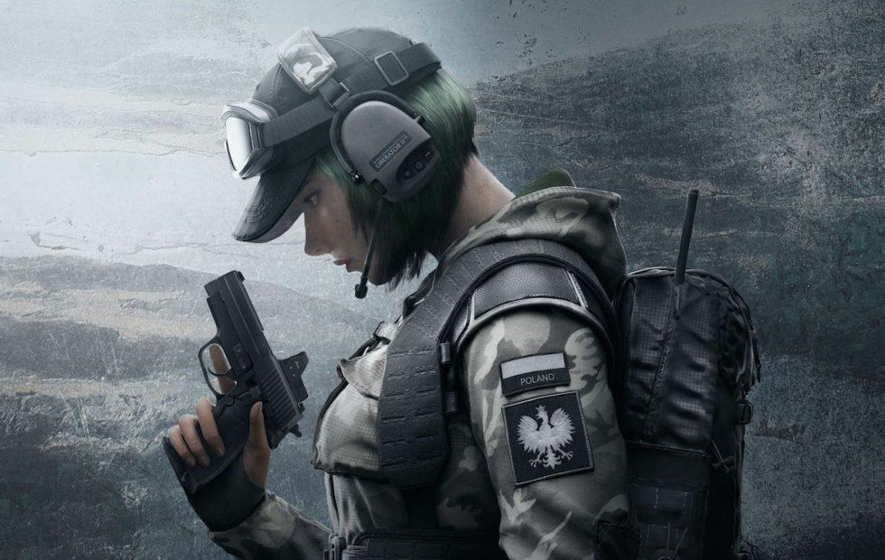 rainbow six siege advanced edition review