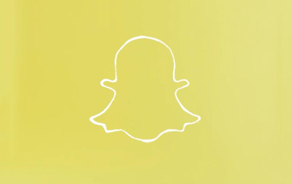 Snapchat video ads may get three second delay to stop rapid skips