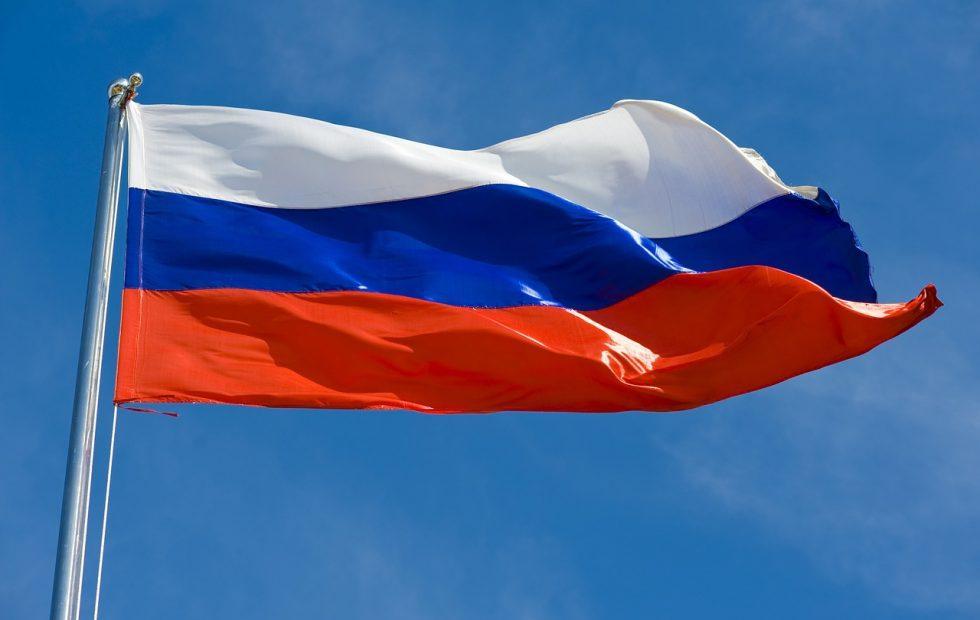 Twitter starts notifying users who followed Russian propaganda accounts