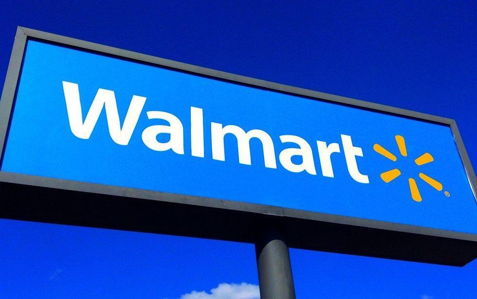 Walmart ebooks are the plot twist Amazon didn't expect