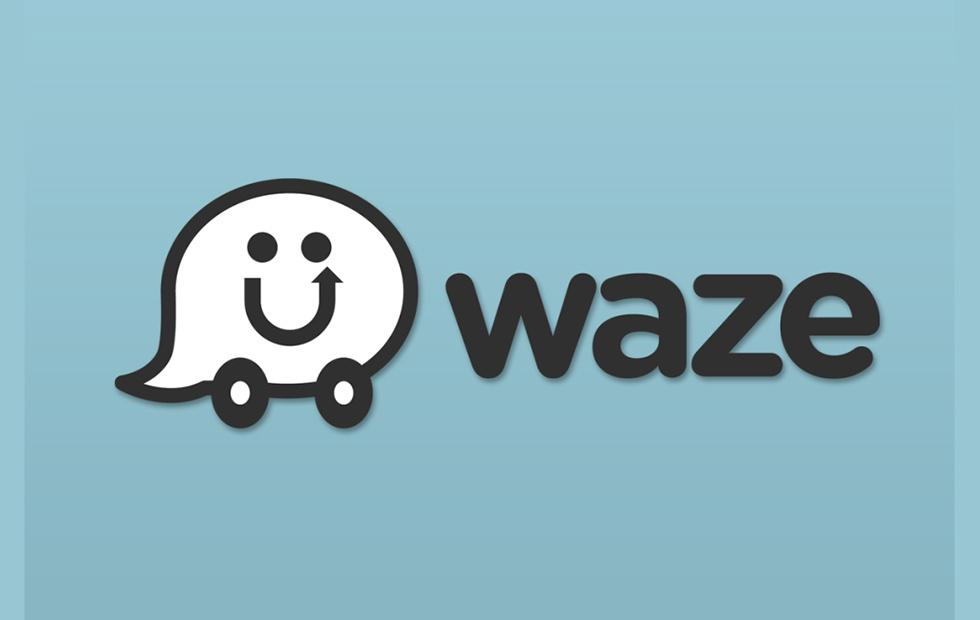 Waze and Ford team up to launch SYNC AppLink compatibility