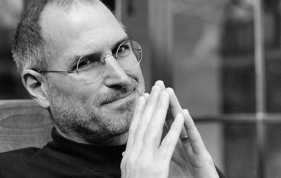Steve Jobs' 1973 job application heads to auction for $50K